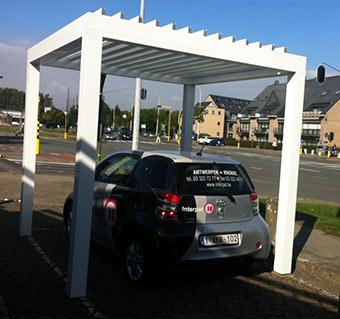 interpat-borsbeek