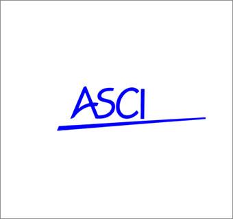 asci-gentbrugge