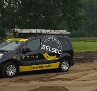 belsec-mol