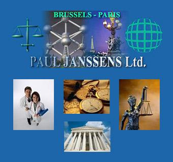 paul janssens-brussel 5