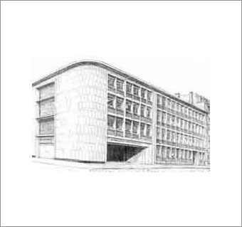 bureau m.f.j. bockstael-antwerpen 1