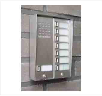 adm-elektro-antwerpen