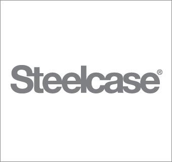 Steelcase DIEGEM