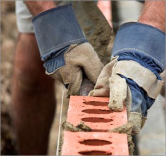 ottevaere bouwmaterialen-oudenaarde