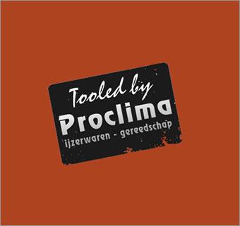 proclima-schoten