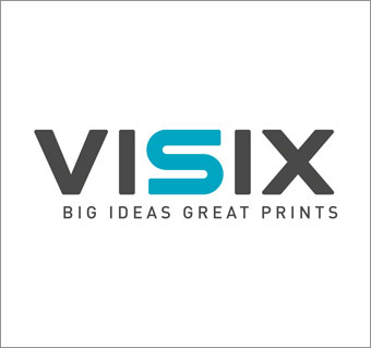 visix-roeselare