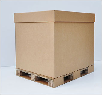 europal packaging-kortrijk