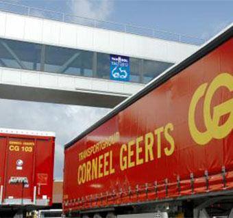corneel geerts transportgroup-wijnegem