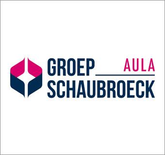 aula - schaubroeck-nazareth