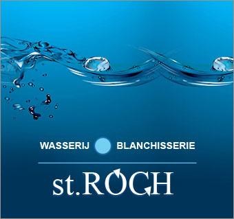 wasserij sint-rochus-halle