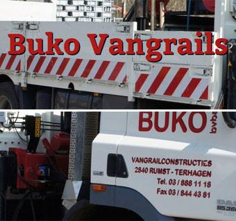 buko constructies-terhagen