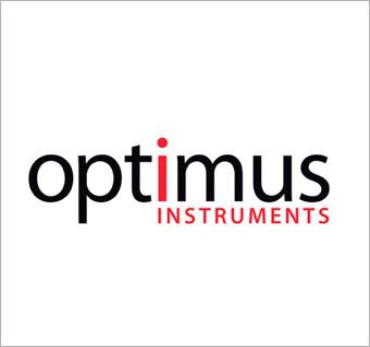 optimus instruments-temse
