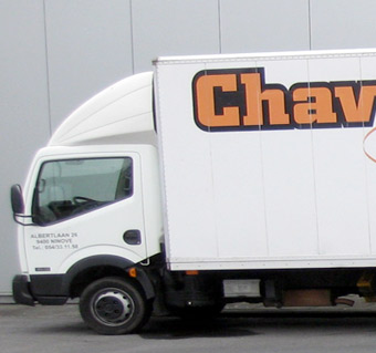 chavatte-ninove