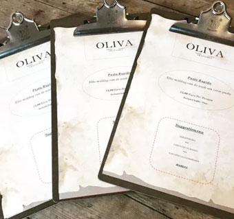 oliva trattoria-aartselaar