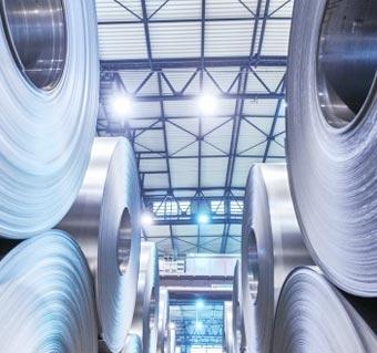 thyssenkrupp materials belgium-lokeren