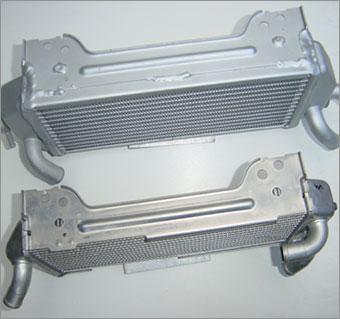 radiatoren peeters - van tongel-deurne