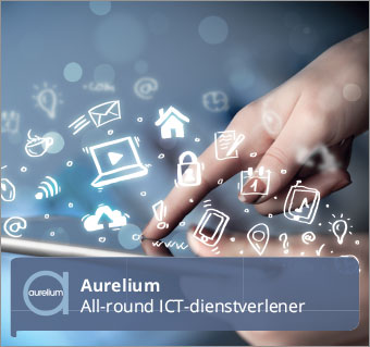 aurelium-kontich