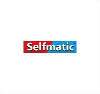 selfmatic-ruisbroek (brabant)