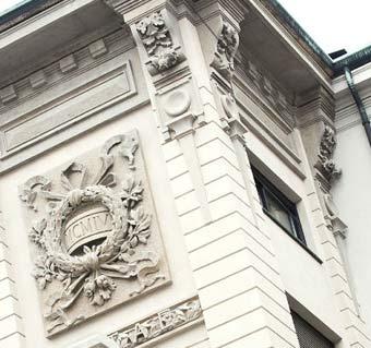 abn amro private banking-berchem (antwerpen)