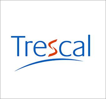trescal-berchem (antwerpen)