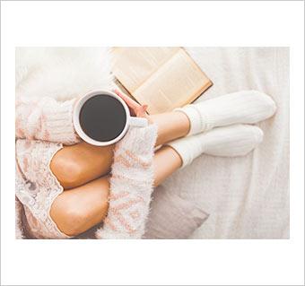 h. van reeth succes koffie-schelle