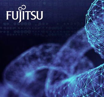 fujitsu technology solutions-anderlecht