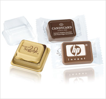 candycard-berlaar