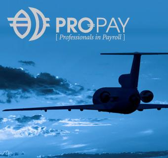 pro-pay-diegem