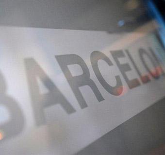 barcelona meeting-antwerpen 1