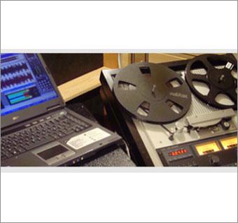 studio jm-vilvoorde