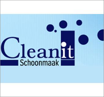 cleanit-wommelgem