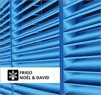 frigo noel en david-booischot