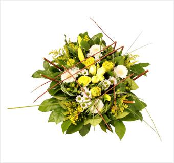 Fleurop Interflora ZAVENTEM