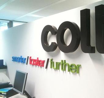 colt technology services-diegem
