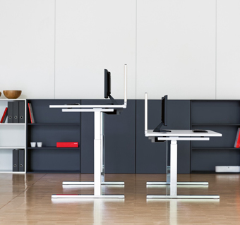 EURODESIGN COLLECTIONS