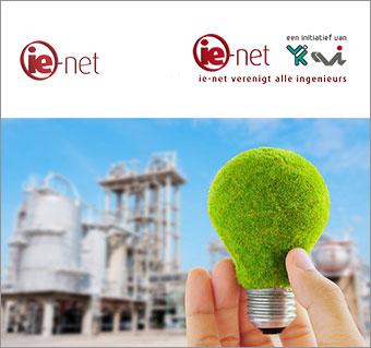 ie-net ingenieursvereniging-antwerpen