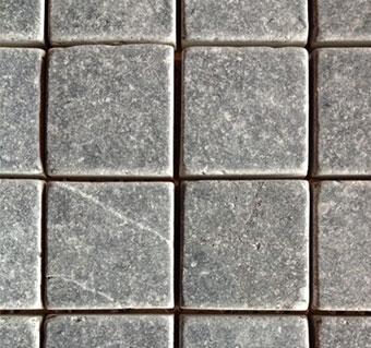 martin van cleven algemene bouw- en vloeronderneming-houthulst
