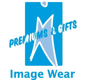 image Wear & Gifts BOECHOUT