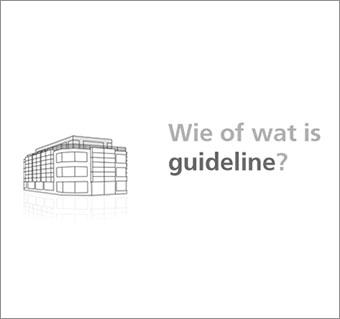 guideline belgium-sint-andries