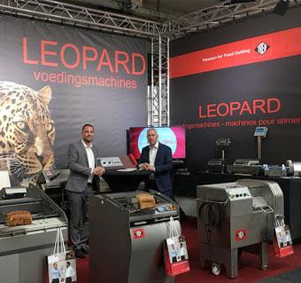 leopard-erembodegem