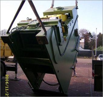 mmarkt- machinemarkt belgie-kasterlee