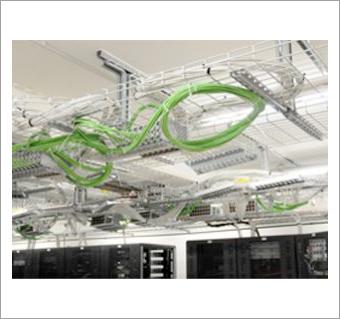 NETCONNECT PULDERBOS