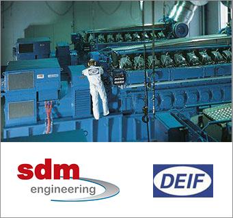 sdm-engineering-overijse