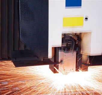 Slabinck Laser Products