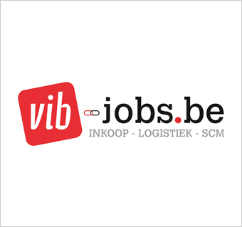 vib - opleiding en informatie-berchem (antwerpen)
