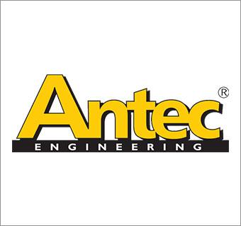 antec-antwerpen 3