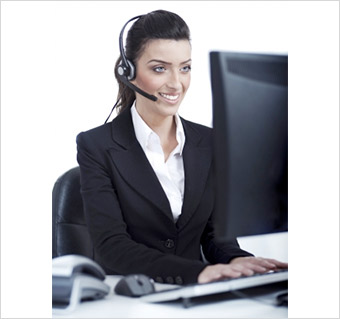 jobconnection-leuven
