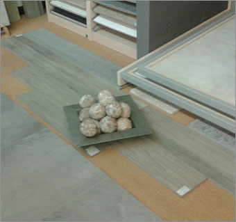 stone trend-sint-andries