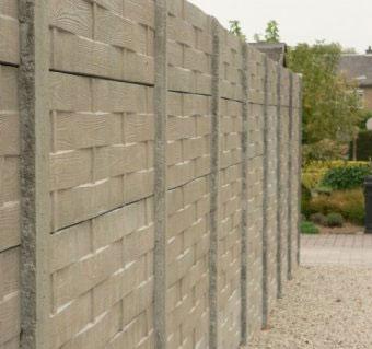 van de velde beton-mazenzele