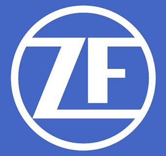 zf services belgium-brussel 12